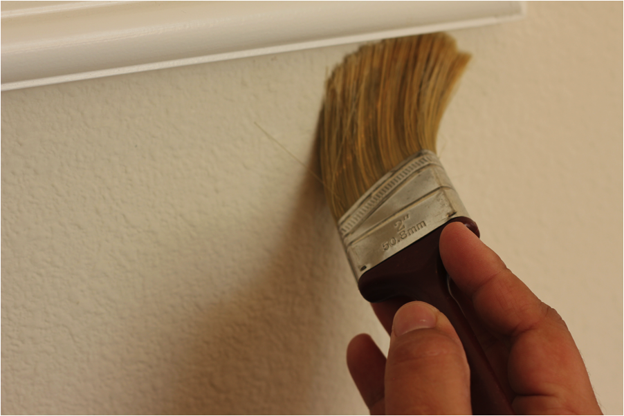 10. 10 Interior Painting Tips   Paint Co NC